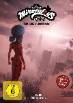 MediaMarkt Film Special:New York Special (Limited Edition)