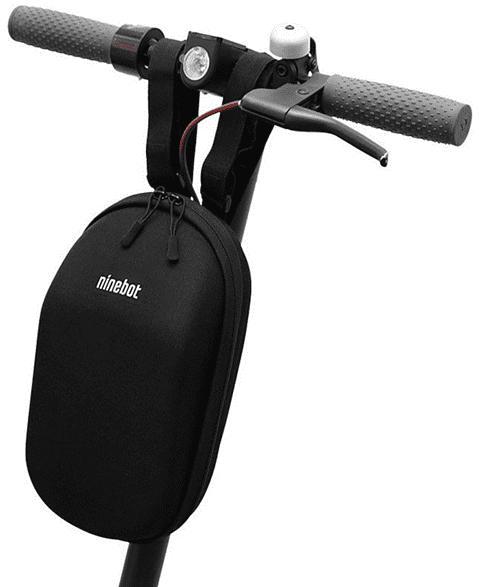 Scooter Bag Lenkertasche