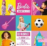 MediaMarkt Barbie - Hörspiel(2)-Du kannst eine Muskerin sein [CD]