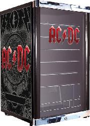 Kühlschrank AC/DC CC203