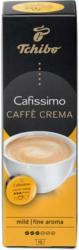 Tchibo Cafe Cafissimo Caffe Crema Mild