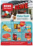 REWE Gesine Hiekel oHG REWE: Wochenangebote - bis 01.05.2021