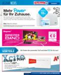 Spittal/Drau Hartlauer Flugblatt - bis 11.05.2021