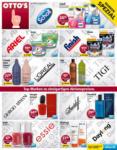 OTTO'S Markenspezial - bis 08.05.2021