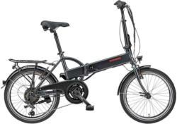 Falt E-Bike TELEFUNKEN