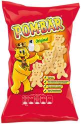 Pom-Bär Original 100g -