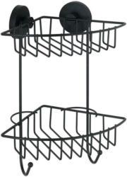 Badezimmerkonsole 22,5/29,5/16 cm