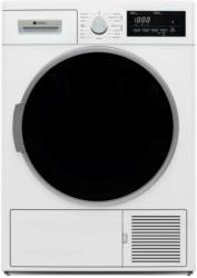 Wärmepumpentrockner Tw8000