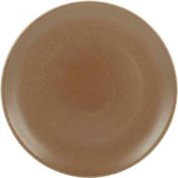Speiseteller Sahara Ø ca. 26,5cm