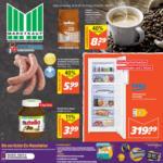 Marktkauf Wochenangebote - bis 01.05.2021