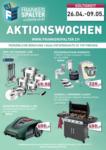 Frankenspalter Frankenspalter Angebote - al 09.05.2021