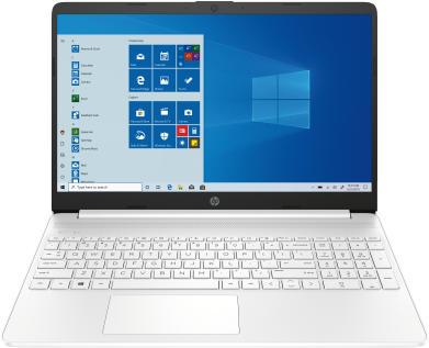 Hewlett Packard 15s-eq2280ng