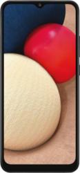 Samsung Galaxy A02s A025G 32GB