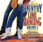 MediaMarkt Best of Country Line Dancing Vol. 2 (Line Dance)