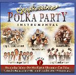 MediaMarkt Oberkrainer Polka Party 1 Instrumental