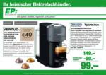 EP:Elektrotechnik Langer EP: Aktuelle Angebote - bis 09.05.2021