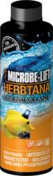 Microbe-Lift Herbtana Freshwater 236ml