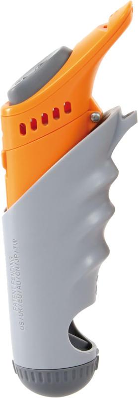 Whistle Clicker mit Treat Dispenser