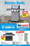 Jumbo Jumbo Angebote - bis 09.05.2021