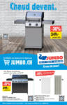 Jumbo Offres Jumbo - bis 09.05.2021