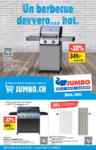 Jumbo Offerte Jumbo - bis 09.05.2021