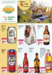 Krefeld Globus: OnlineFaltblatt Cider - bis 01.05.2021