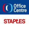 OfficeCentre