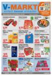 V-Markt Wochenangebote - bis 05.05.2021