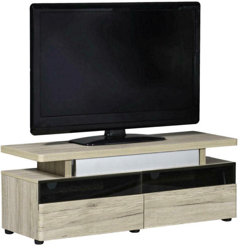 Tv-Element 120/45/42 cm