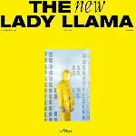 MediaMarkt THE NEW LADY LLAMA