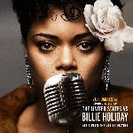 MediaMarkt The United States vs. Billie Holiday
