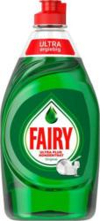 Fairy Handgeschirrspülmittel
