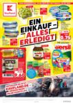 Kaufland Kaufland: Wochenangebote - bis 05.05.2021