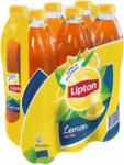 Volg Lipton Ice Tea