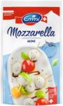 Volg Emmi Mozzarella