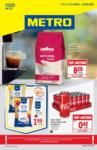 METRO Food 10 - bis 12.05.2021