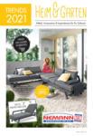 Nemann GmbH Heim & Garten - bis 04.05.2021