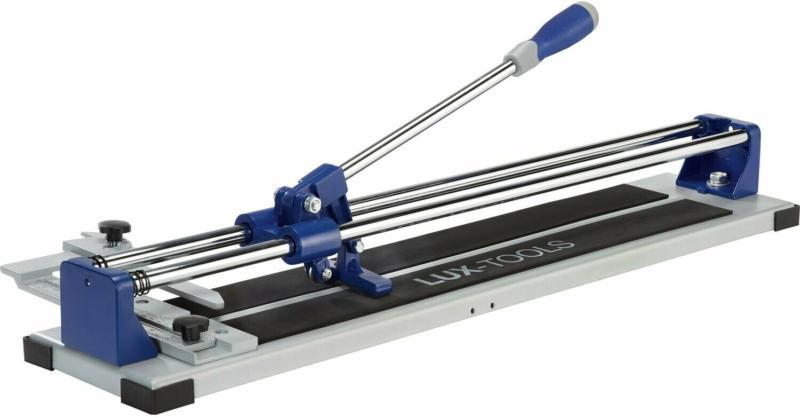 LUX Fliesenschneider FSM-600 Comfort