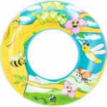 OBI Bestway Schwimmring sortiert - bis 30.06.2021