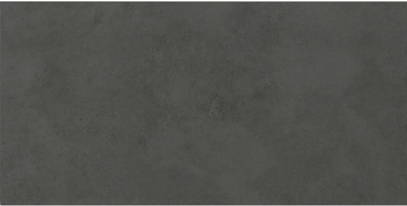 Design-Vinyboden Stone Bari Naturstein-Optik