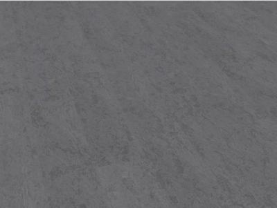 Laminatboden Comfort Schiefer Mustang Slate Antik Dunkel 8 mm