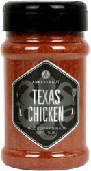 Ankerkraut Texas Chicken Gewürz im Streuer 230g