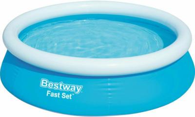 Bestway Fast Set  Pool 51 cm x Ø 183 cm