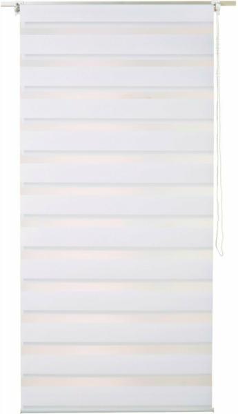 OBI Vario-Rollo Selva 45 cm x 180 cm Weiß