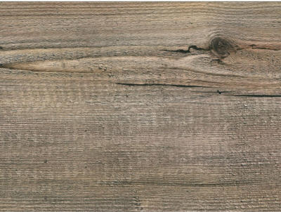 Laminatboden Comfort Hemlock Rustic 8 mm