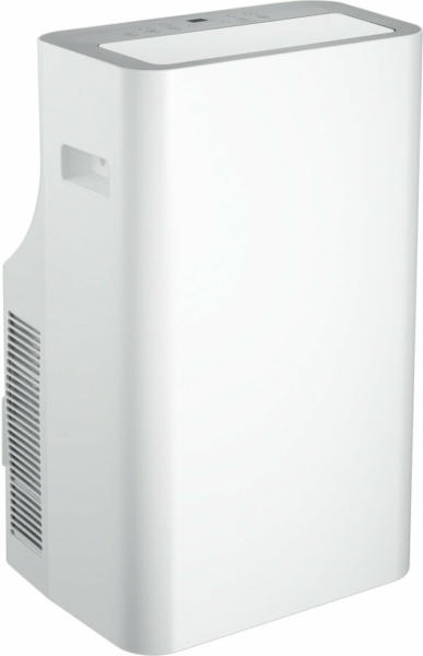 Comfee Mobiles Klimaanlage Silent Cool 26 Pro Weiß EEK: A