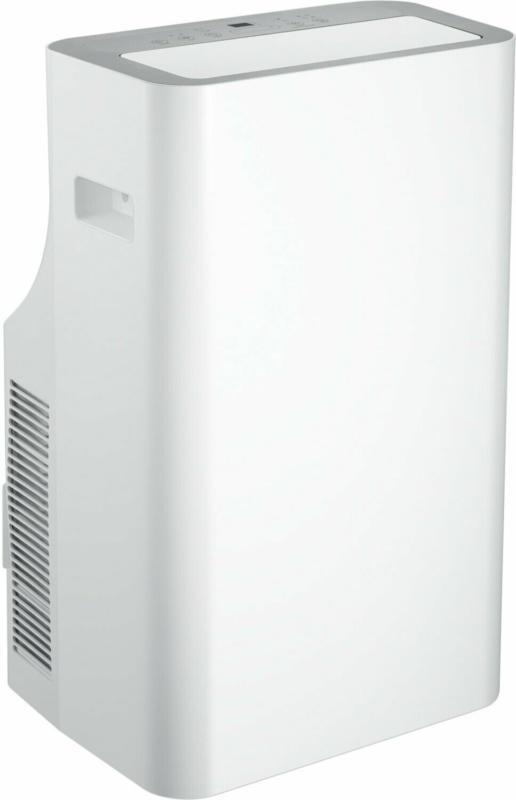 Midea Mobiles Klimaanlage Silent Cool 26 Pro Weiß EEK: A