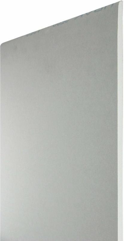 Gipskarton 9,5 mm x 600 mm x 2600 mm