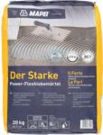 OBI Der Starke Flexmörtel C2TE S1 20 kg - bis 31.08.2021