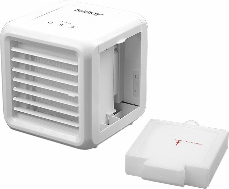 Mini Luftkühler 7 W